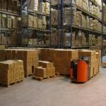 Commercial Pest Control-Pest Control Scotland