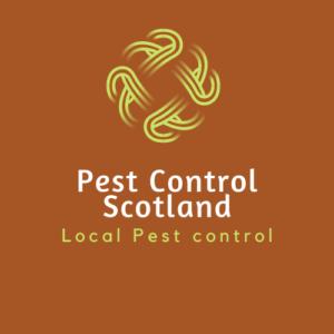 Pest Control Scotland